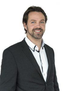 Timo Romakkaniemi